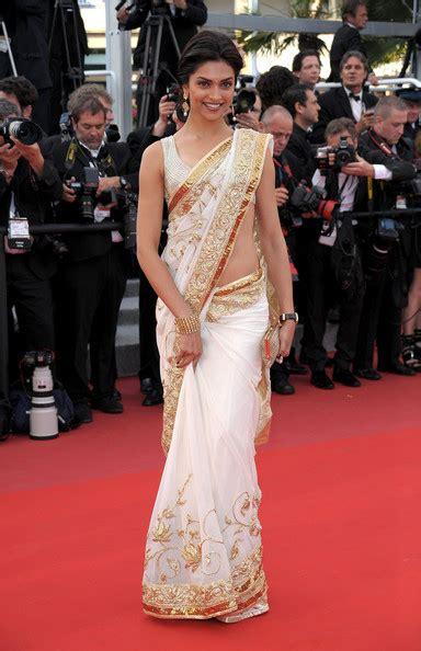 Gamis Dress Ori Najwa sarees galore wardrobes