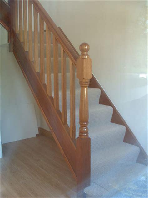 mahogany banister mahogany banister mahogany stairs door choice doors floors