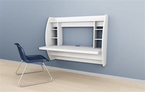 floating desk with storage ikea design trends categories scary diy