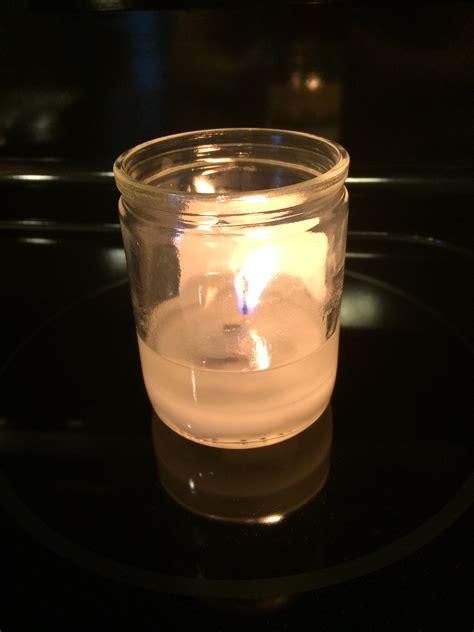 when to light yahrzeit candle 2017 my grandma is gone raising literate humans