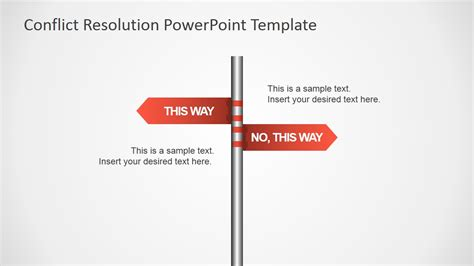 Powerpoint Template Size Pixels by Powerpoint Template Resolution Images Powerpoint