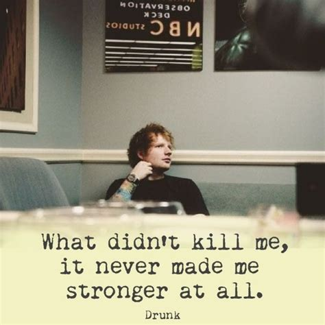 download mp3 drunk by ed sheeran 17 best images about my music on pinterest florence