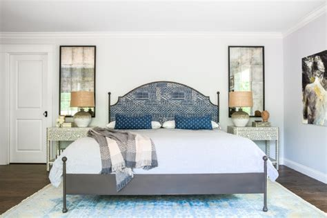 clean bedroom wellesley 25 best interior designers in massachusetts the luxpad