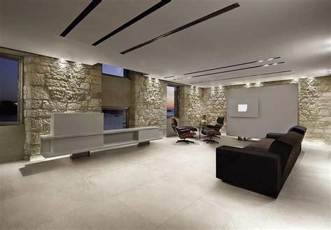 piastrelle floor gres styletech gres porcellanato floor gres florim