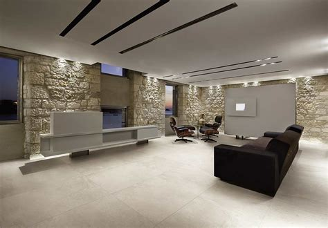 florim piastrelle styletech gres porcellanato floor gres florim
