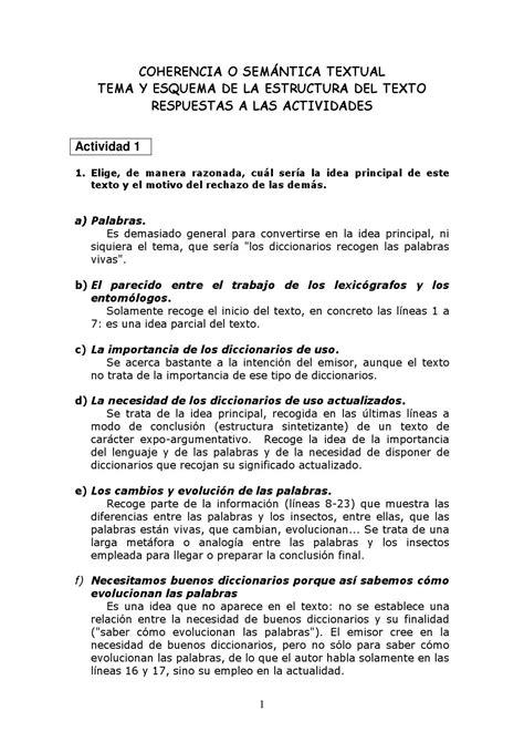 preguntas de investigacion sobre el feminismo ejercicios iniciales tema y esquema 14 15 by jaime garc 237 a