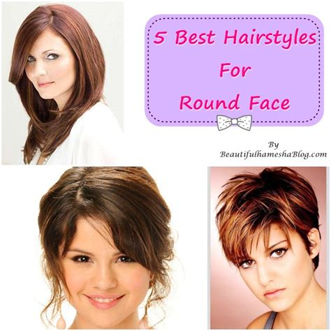 haircuts for certain face shapes haircuts for certain face shapes find hairstyle