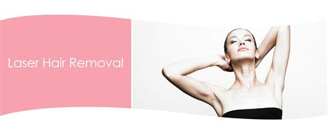 hair removal aesthetispa laser hair removal