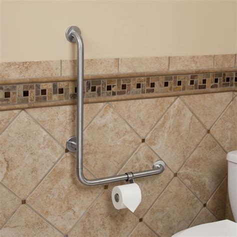 handicap bars for bathrooms 278 best grab bars stair rails images on pinterest