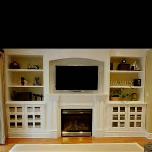 116 best entertainment center images on