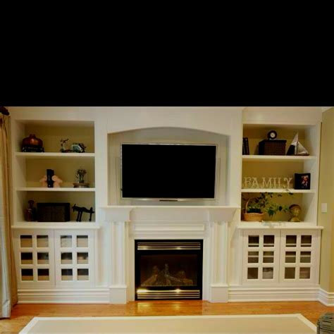 built in entertainment center plans with fireplace build corner cabinet plans custom wood