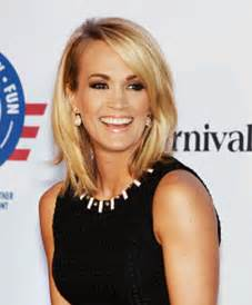 carrie underwood 2015 haircuts best 25 carrie underwood haircut ideas only on pinterest