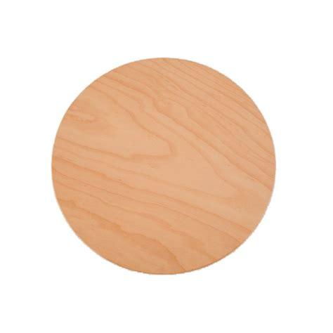 assiette a pizza en bois plateau pizza en bois