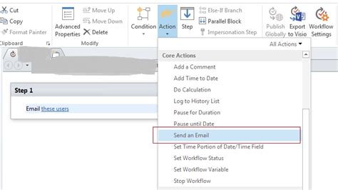 sharepoint workflow email attachment sharepoint workflow send email 28 images sharepoint