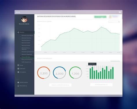application design concepts the complete beginner s guide to dashboard design