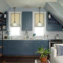 Light Blue Kitchen Cabinets Favorite 34 Awesome Pictures Blue Gray Kitchen Cabinets Blue Gray Kitchen Cabinets In Kitchen