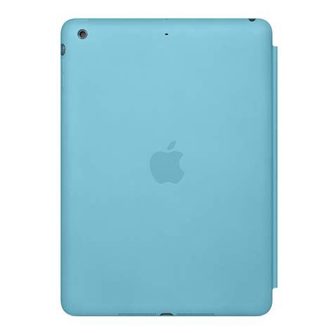 Smartcase Smartcover For Apple New 2017 Air 3 чехол apple smart blue для air 9 7 quot 2017