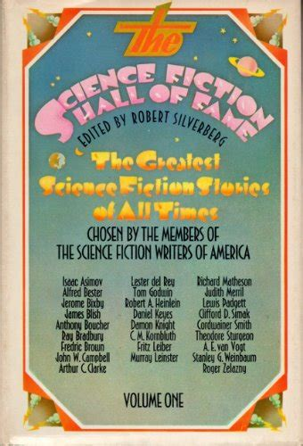 the science fiction of fame vol 1 1929ã 1964 the greatest science fiction stories of all time chosen by the members of the science fiction writers of america books ebook science fiction of fame vol 1 free pdf
