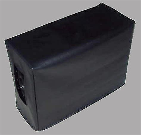egnater 2x12 cabinet review vinyl cover for egnater tourmaster 4212 2x12 combo