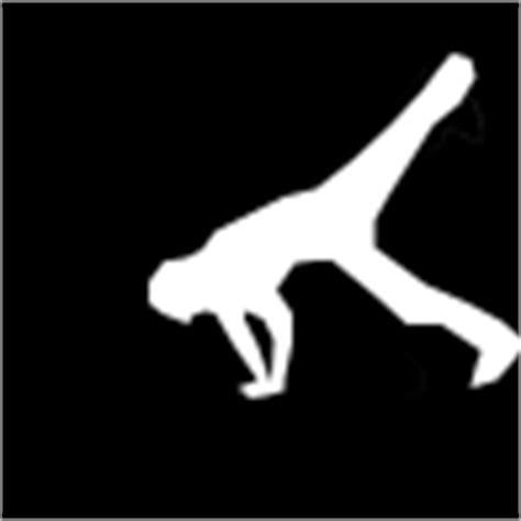 membuat avatar gif kaskus adegan akhir quot the karate kid quot yang di sensor page3 kaskus