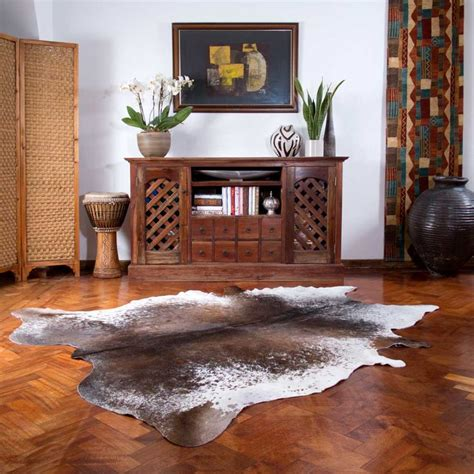Cow Skin Rugs South Africa Ngumi Cow Skin Rugs Become A Greatly Sought After