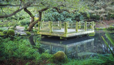 Free Admission Day San Francisco Botanical Garden Botanic Garden Free Day