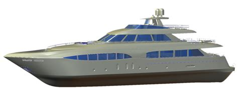 boat r arguments join a scapbook forum and look for ideas and some of the
