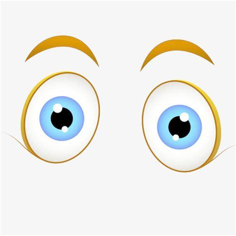 imagenes de ojos grandes animados شخصيات كرتونية ب ضخم العيون رسوم متحركة الرسوم