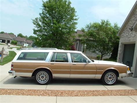 automotive air conditioning repair 1990 buick estate electronic valve timing 1990 buick estate wagon excellent 66k miles loaded classic buick estate wagon 1990 for sale