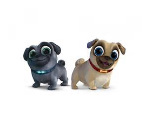 disney junior welcomes puppy dog tails vampirina toonbarntoonbarn