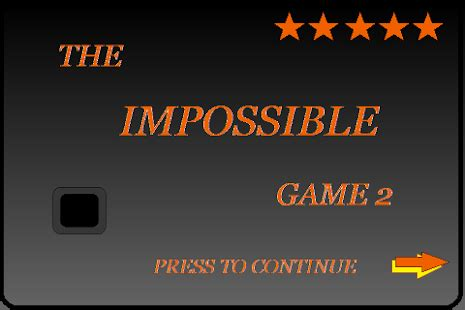 impossible apk the impossible 2 apk for kindle android apk apps for kindle