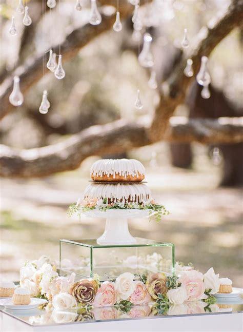 spring bridal shower ideas bespoke bride wedding blog