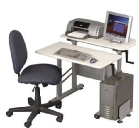 used office furniture fremont ca setting up an ergonomics computer work station