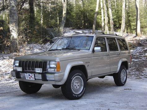 hayes auto repair manual 1994 jeep cherokee auto manual 1994 jeep cherokee xj service repair manual download downloa