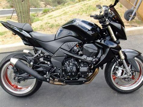 kawasaki z1000 for sale 2007 kawasaki z1000 for sale on 2040 motos