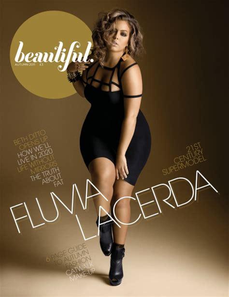 beautiful magazine fluvia lacerda covers beautiful magazine