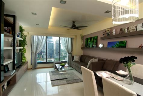 design home interiors ltd margate studio arc pte ltd gallery