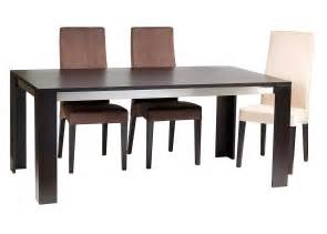 Dining Tables Design Table Designs Dining Tables Dehomedesign Wooden Dining Table Designs