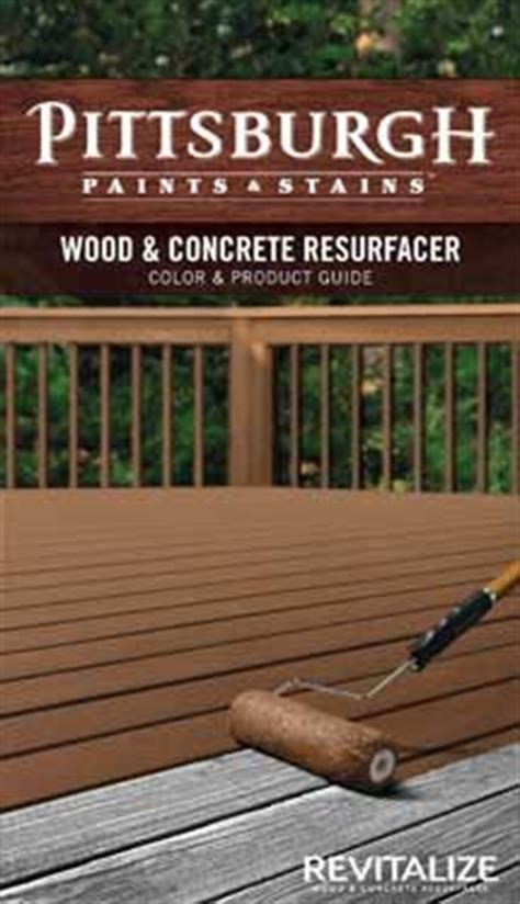 diy deck revitalizations images  pinterest