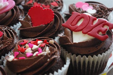 chocolate valentines day chocolate hd wallpaper and picture 2016
