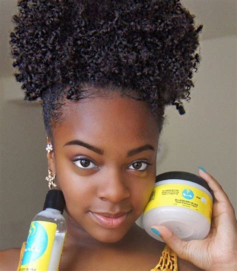 hairstyle for ball head hairstyle for ball head 10 best ideas about natural hair