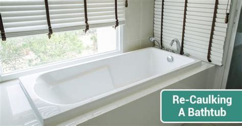 Tips For Caulking A Bathtub by Bathtub Archives Advanced Plumbing Drains Heating