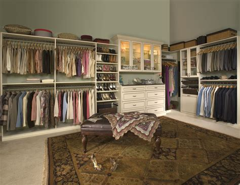 closet organizers in ct custom closets systems