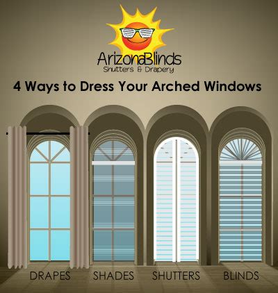 Palladium Windows Window Treatments Designs Pictures Of Palladian Window Treatments Home Intuitive