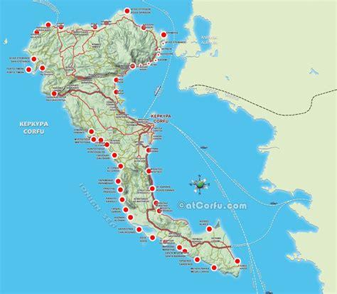 best place in corfu 44 6 best corfu beaches atcorfu