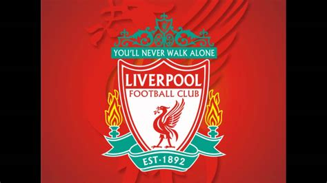 theme chrome liverpool liverpool fc theme song youtube