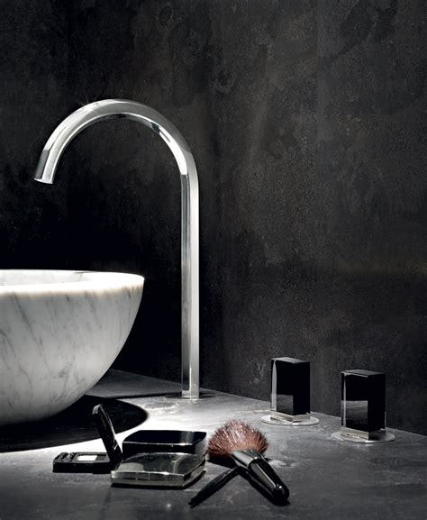 fantini rubinetti fantini rubinetti