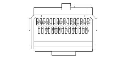 2005 scion tc fuse box diagram 2006 toyota scion tc fuse box diagram get free image
