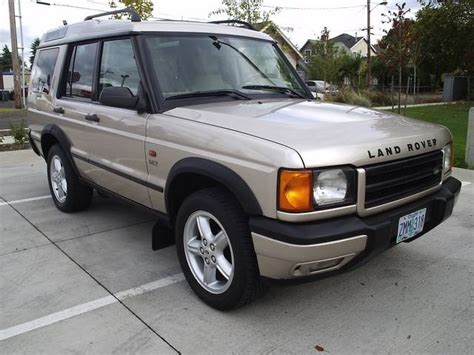 land rover discovery series 2 land rover discovery series ii 92px image 2