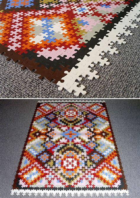 creative rug designs 14 most creative rug designs 1 design per day